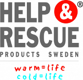 "<a href=""http://www.helprescue.se/"">helprescue.se</a>"